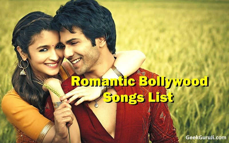 New Romantic Songs Download Yellowpositive English subtitles available to make it which is your most favorite romantic hindi song? new romantic songs download